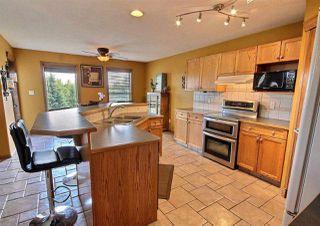 Photo 11: 11807 173 Avenue in Edmonton: Zone 27 House for sale : MLS®# E4156896