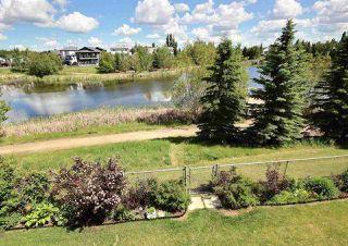 Photo 4: 11807 173 Avenue in Edmonton: Zone 27 House for sale : MLS®# E4156896
