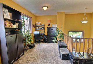 Photo 19: 11807 173 Avenue in Edmonton: Zone 27 House for sale : MLS®# E4156896