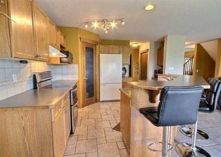 Photo 12: 11807 173 Avenue in Edmonton: Zone 27 House for sale : MLS®# E4156896