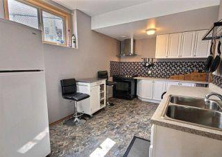 Photo 26: 11807 173 Avenue in Edmonton: Zone 27 House for sale : MLS®# E4156896