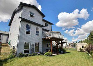 Photo 6: 11807 173 Avenue in Edmonton: Zone 27 House for sale : MLS®# E4156896