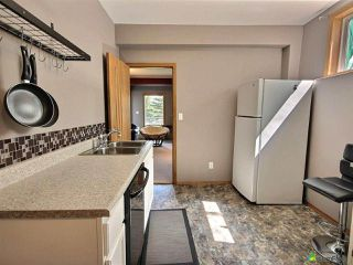 Photo 27: 11807 173 Avenue in Edmonton: Zone 27 House for sale : MLS®# E4156896