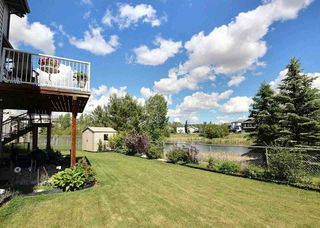 Photo 5: 11807 173 Avenue in Edmonton: Zone 27 House for sale : MLS®# E4156896