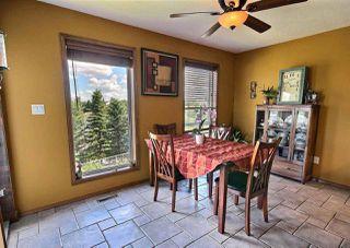 Photo 14: 11807 173 Avenue in Edmonton: Zone 27 House for sale : MLS®# E4156896