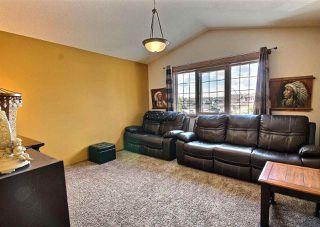 Photo 20: 11807 173 Avenue in Edmonton: Zone 27 House for sale : MLS®# E4156896