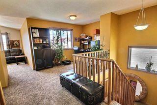 Photo 18: 11807 173 Avenue in Edmonton: Zone 27 House for sale : MLS®# E4156896