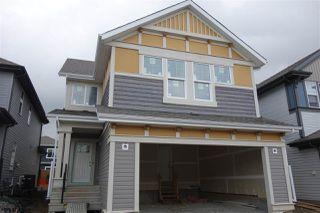 Main Photo: : Sherwood Park House for sale : MLS®# E4158569