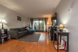 "Main Photo: 1108 4134 MAYWOOD Street in Burnaby: Metrotown Condo for sale in ""Park Avenue Towers"" (Burnaby South)  : MLS®# R2374368"