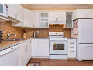 "Photo 5: 12 32817 MARSHALL Road in Abbotsford: Central Abbotsford Townhouse for sale in ""Compton Green"" : MLS®# R2373757"