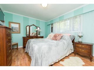 "Photo 12: 12 32817 MARSHALL Road in Abbotsford: Central Abbotsford Townhouse for sale in ""Compton Green"" : MLS®# R2373757"