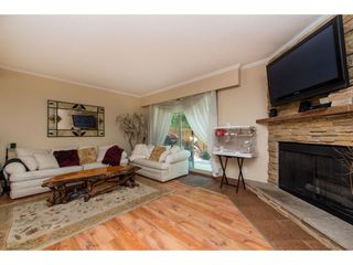 """Photo 9: 12 32817 MARSHALL Road in Abbotsford: Central Abbotsford Townhouse for sale in """"Compton Green"""" : MLS®# R2373757"""