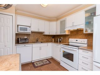 "Photo 4: 12 32817 MARSHALL Road in Abbotsford: Central Abbotsford Townhouse for sale in ""Compton Green"" : MLS®# R2373757"