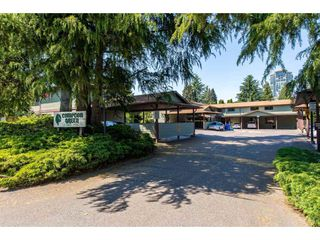 "Photo 2: 12 32817 MARSHALL Road in Abbotsford: Central Abbotsford Townhouse for sale in ""Compton Green"" : MLS®# R2373757"
