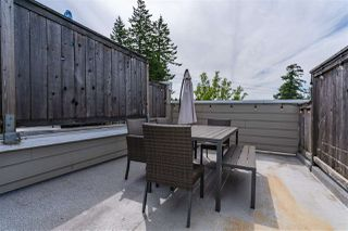 Photo 18: 4 15833 26 Avenue in Surrey: Grandview Surrey Townhouse for sale (South Surrey White Rock)  : MLS®# R2376987