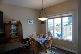 Photo 5: 49 SOUTH CREEK Wynd: Stony Plain House Half Duplex for sale : MLS®# E4160574