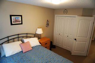 Photo 17: 49 SOUTH CREEK Wynd: Stony Plain House Half Duplex for sale : MLS®# E4160574