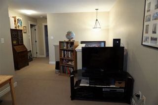 Photo 15: 49 SOUTH CREEK Wynd: Stony Plain House Half Duplex for sale : MLS®# E4160574