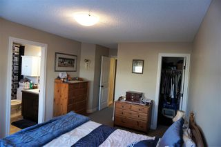 Photo 21: 49 SOUTH CREEK Wynd: Stony Plain House Half Duplex for sale : MLS®# E4160574