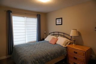 Photo 16: 49 SOUTH CREEK Wynd: Stony Plain House Half Duplex for sale : MLS®# E4160574