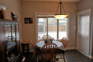 Photo 6: 49 SOUTH CREEK Wynd: Stony Plain House Half Duplex for sale : MLS®# E4160574