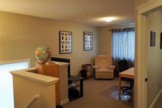 Photo 14: 49 SOUTH CREEK Wynd: Stony Plain House Half Duplex for sale : MLS®# E4160574