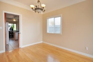 Photo 4: 1125 E 61st Avenue in Vancouver: Home for sale : MLS®# V819065