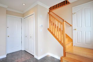 Photo 7: 1125 E 61st Avenue in Vancouver: Home for sale : MLS®# V819065