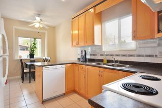 Photo 6: 1125 E 61st Avenue in Vancouver: Home for sale : MLS®# V819065