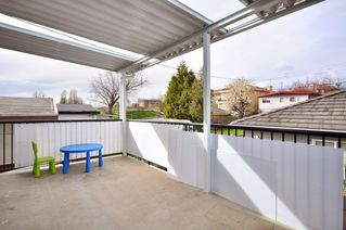 Photo 11: 1125 E 61st Avenue in Vancouver: Home for sale : MLS®# V819065