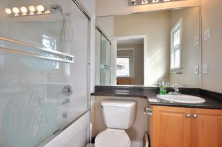 Photo 9: 1125 E 61st Avenue in Vancouver: Home for sale : MLS®# V819065