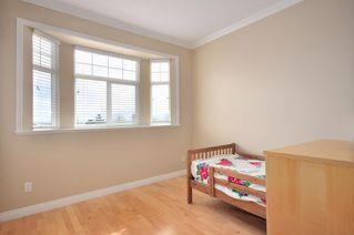 Photo 10: 1125 E 61st Avenue in Vancouver: Home for sale : MLS®# V819065