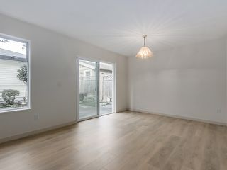 Photo 6: 793 West 69th Avenue in Vancouver: Marpole Home for sale ()  : MLS®# R20011104