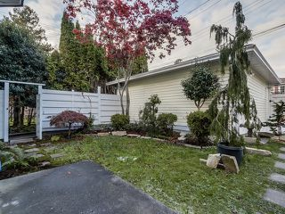 Photo 26: 793 West 69th Avenue in Vancouver: Marpole Home for sale ()  : MLS®# R20011104