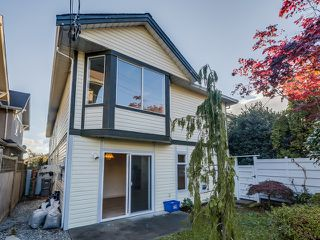 Photo 25: 793 West 69th Avenue in Vancouver: Marpole Home for sale ()  : MLS®# R20011104