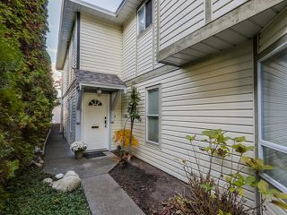 Photo 2: 793 West 69th Avenue in Vancouver: Marpole Home for sale ()  : MLS®# R20011104