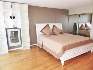 "Photo 7: 1006 1245 QUAYSIDE Drive in New Westminster: Quay Condo for sale in ""RIVERIA"" : MLS®# R2379086"