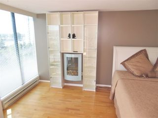 "Photo 9: 1006 1245 QUAYSIDE Drive in New Westminster: Quay Condo for sale in ""RIVIERA"" : MLS®# R2379086"