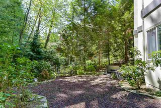 Photo 18: 1803 CAMELBACK Court in Coquitlam: Westwood Plateau House for sale : MLS®# R2380832