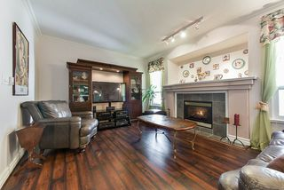 Photo 5: 1803 CAMELBACK Court in Coquitlam: Westwood Plateau House for sale : MLS®# R2380832