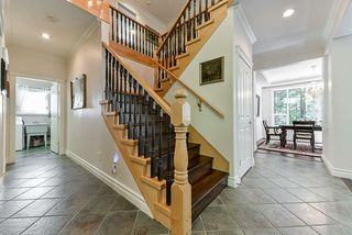Photo 2: 1803 CAMELBACK Court in Coquitlam: Westwood Plateau House for sale : MLS®# R2380832