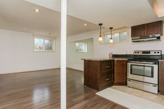 Photo 21: 11445 14A Avenue in Edmonton: Zone 55 House for sale : MLS®# E4162412