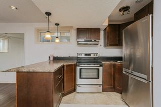 Photo 22: 11445 14A Avenue in Edmonton: Zone 55 House for sale : MLS®# E4162412