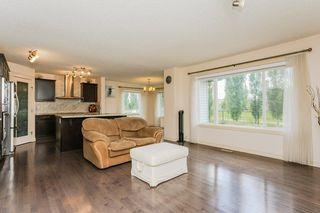 Photo 3: 11445 14A Avenue in Edmonton: Zone 55 House for sale : MLS®# E4162412