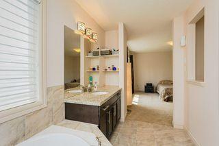 Photo 19: 11445 14A Avenue in Edmonton: Zone 55 House for sale : MLS®# E4162412