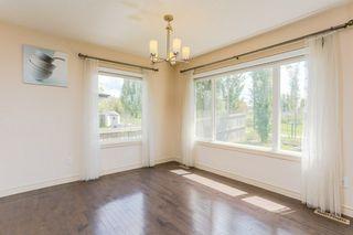 Photo 11: 11445 14A Avenue in Edmonton: Zone 55 House for sale : MLS®# E4162412