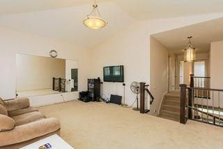 Photo 14: 11445 14A Avenue in Edmonton: Zone 55 House for sale : MLS®# E4162412