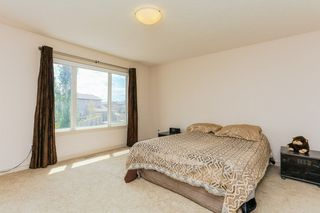 Photo 15: 11445 14A Avenue in Edmonton: Zone 55 House for sale : MLS®# E4162412