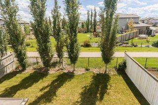 Photo 27: 11445 14A Avenue in Edmonton: Zone 55 House for sale : MLS®# E4162412