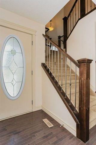Photo 12: 11445 14A Avenue in Edmonton: Zone 55 House for sale : MLS®# E4162412